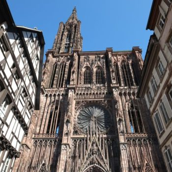 gîte-meublé-de-tourisme-haut-de-gamme-en-Alsace