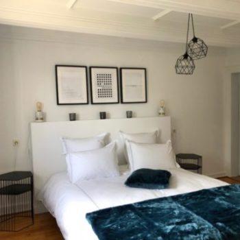 gîte-meuble-de-tourisme-haut-de-gamme-Alsace