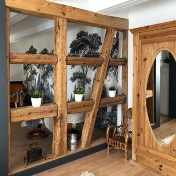 gîte-meublé-tourisme-haut-de-gamme-alsace